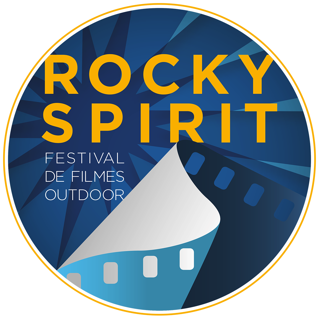 LOGO ROCKY SPIRIT_2021